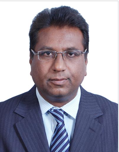 Dr.Sindhu_.jpg